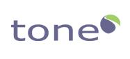 Tone_Latest