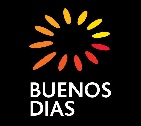 Buenos Dias Logo