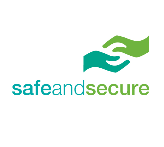 safe and secure care