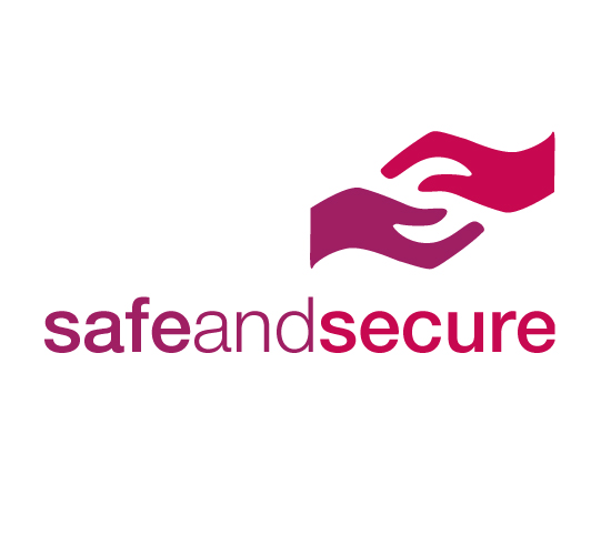 safe and secure technology