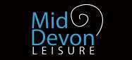 MId_Devon